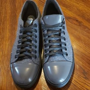 Kenneth Cole New York Sneakers